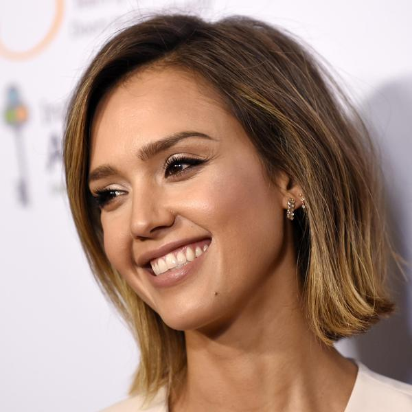 Fascinating Facts About Jessica Alba