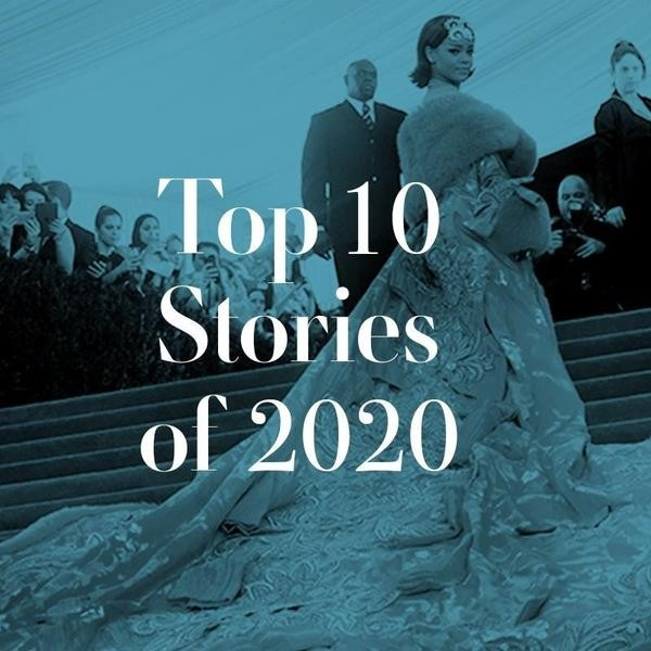 Big Edition's Top 10 Stories of 2020