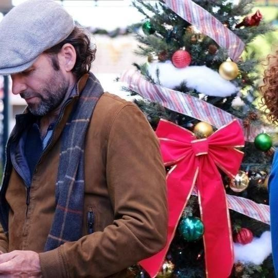 Ranking Every Hallmark Holiday Movie From Cute to Corny