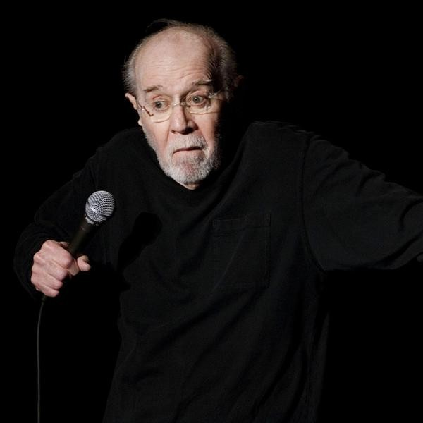 Greatest Standup Comedians of All Time
